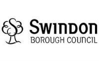 Swindon Borough Council complaints