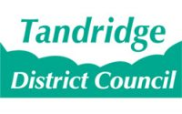 Tandridge District Council complaints