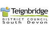 Teignbridge District Council complaints