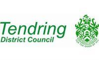 Tendring District Council complaints