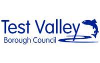 Test Valley Borough Council complaints