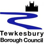 Tewkesbury Borough Council complaints number & email