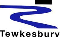 Tewkesbury Borough Council complaints