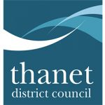 Thanet District Council complaints number & email