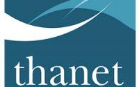 Thanet District Council complaints