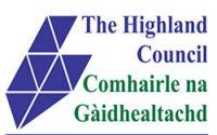 The Highland Council complaints