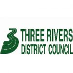 Three Rivers District Council complaints number & email