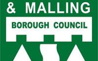 Tonbridge and Malling Borough Council Complaints