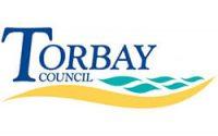Torbay Council complaints