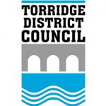 Torridge District Council complaints number & email