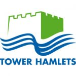 Tower Hamlets Council complaints number & email