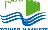 Tower Hamlets Council complaints