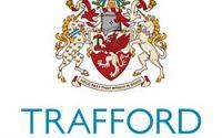 Trafford Council complaints