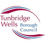 Tunbridge Wells Borough Council complaints