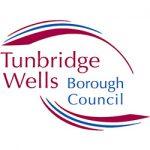 Tunbridge Wells Borough Council complaints number & email