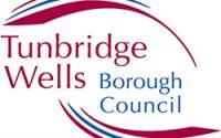Tunbridge Wells Borough Council complaints