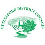 Uttlesford District Council complaints number & email