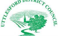 Uttlesford District Council complaints