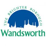Wandsworth Council complaints number & email
