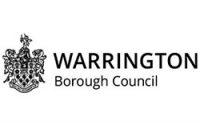 Warrington Borough Council complaints