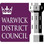 Warwick District Council complaints