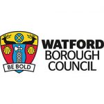 Watford Borough Council complaints number & email