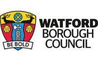 Watford Borough Council complaints
