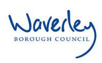 Waverley Borough Council complaints