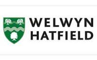 Welwyn Hatfield Council complaints