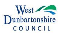 West Dunbartonshire Council complaints