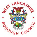West Lancashire Borough Council complaints number & email