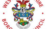 West Lancashire Borough Council complaints
