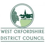 West Oxfordshire District Council complaints number & email