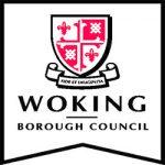 Woking Borough Council complaints number & email