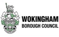 Wokingham Borough Council complaints