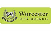 Worcester City Council complaints