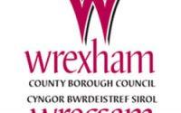 Wrexham County Borough Council complaints