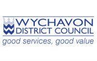 Wychavon District Council complaints