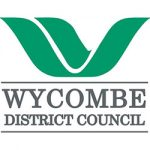 Wycombe District Council complaints number & email