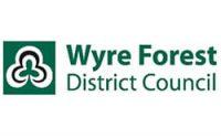 Wyre Forest District Council complaints