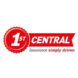 1st central insurance complaints