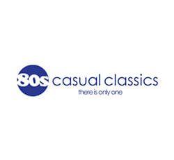 80s casual classics complaints