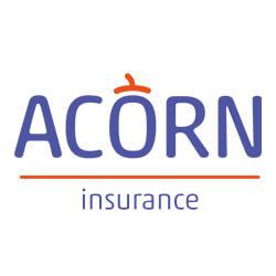 acorn insurance complaints