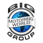 Big Motoring World complaints number & email