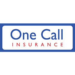 one call insurance complaints