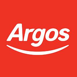 argos complaints