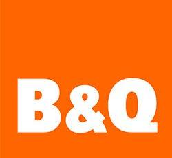 b and q complaint