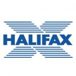Halifax complaints number & email