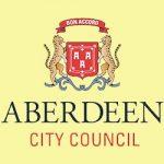 Aberdeen City Council complaints number & email