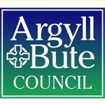 Argyll and Bute Council complaints number & email
